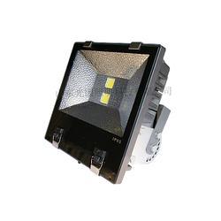 led投光灯技术-鄂尔多斯led投光灯-光因照明(查看)图片