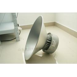 led工矿灯参数、咸阳led工矿灯、光因照明图片