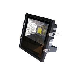 LED投光灯厂家、七台河市LED投光灯、光因照明图片