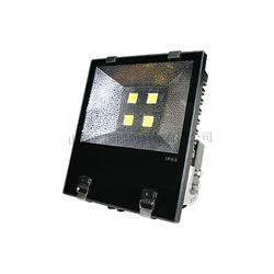 LED投光灯厂家,西安LED投光灯,光因照明(查看)图片