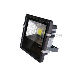 led投光灯参数-济南led投光灯-光因照明(查看)图片