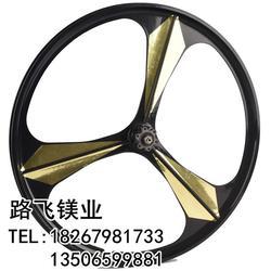鋁合金壓鑄生產商-路飛鎂業(在線咨詢)鋁合金壓鑄圖片