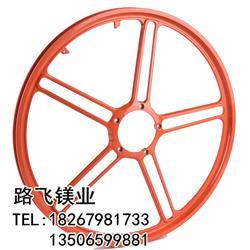 生产铝合金压铸件厂家_海南铝合金压铸_路飞镁业品质保证图片