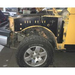 吉普越野车改装-锦华车会(在线咨询)榆次越野车改装图片