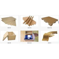 防水纸托盘-防水纸托盘-广州防水纸托盘图片
