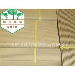 纸护条-纸护条厂家-旭茂XM(优质商家)图片