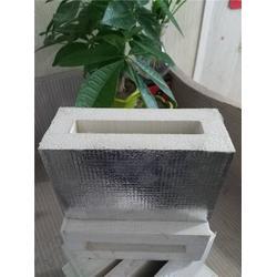 玻镁复合板风管供应商,玻镁复合板风管,天宇空调品质高低图片