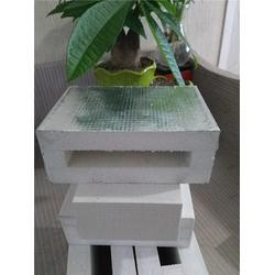 消防排烟风管供货商|蚌埠消防排烟风管|天宇空调品质高低图片