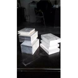 鹤壁玻镁复合板风管_玻镁复合板风管_迪米特(推荐商家)图片