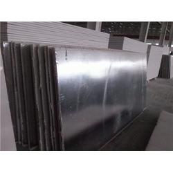 玻镁铝箔风管报价|信阳玻镁铝箔风管|天宇空调产品质优价廉图片