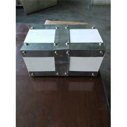 天宇空调保证售后服务、普洱18mm实心板风管批发