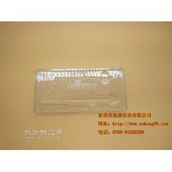 吸塑厂家定制PETG医疗吸塑包装盒,药品吸塑内托图片