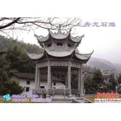 青龙石雕品牌企业(图)_石栏杆厂家_福建石栏杆图片