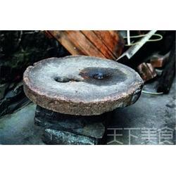 老石磨多少钱-青龙石雕(在线咨询)-老石磨图片