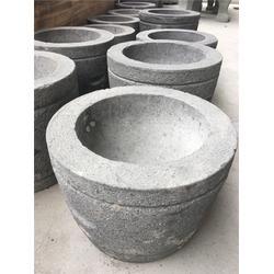 福建老石臼-老石臼厂家-青龙石雕图片