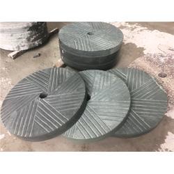 老石磨厂家-青龙石雕—服务周到-老石磨图片