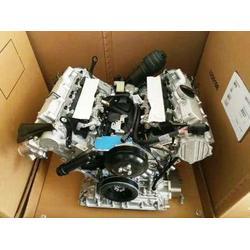 奥迪a5发动机维修、友达动力、河南奥迪a5发动机图片