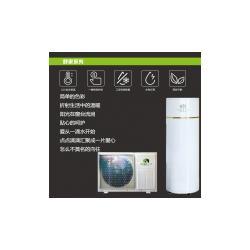 中科福德(圖)-200L空氣能熱水器-空氣能圖片