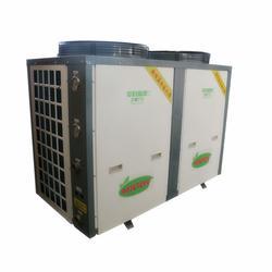 空气能热泵、中科福德、学校空气能热泵图片