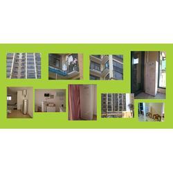 空气源热水器、中科福德、空气源热水器品牌图片