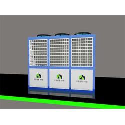 空气能-中科福德-空气能热水器图片