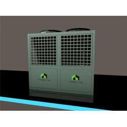 空气能热泵-空气能热泵多少钱一匹-中科福德(优质商家)图片