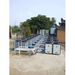 空气源热泵-空气源热泵品牌-中科福德空气源热泵(优质商家)图片