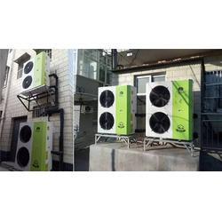 空气源-空气源热水器排名-中科福德(优质商家)图片