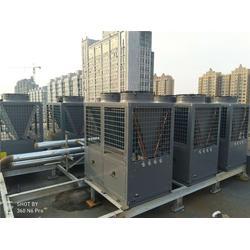 空气能热泵-超低温空气能热泵-中科福德(优质商家)图片