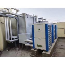 空气源热?#36152;?#23478;售后-空气源热泵-中科福德空气源热泵(查看)图片
