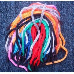 珠海pp绳,汇尚织带,pp绳哪家好图片