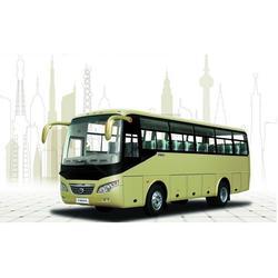 大巴车租赁大概多少钱|广州大巴车租赁|穗旅汽车服务图片