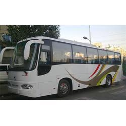 大巴班车租赁|越秀区班车租赁|广州穗旅(查看)图片