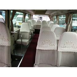 广州穗旅(图)|班车租赁|海珠区班车租赁图片