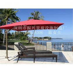 特价供应休闲家具,泳池酒店实木躺椅,休闲沙滩椅图片