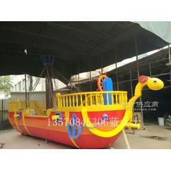 天虹精选进口高档木船欧式景观船,振兴供应欧式小木船图片