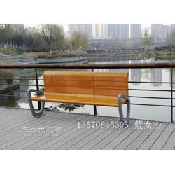 低价位出售休闲椅价位合理的景区休闲椅图片