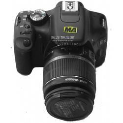 矿用防爆相机 ZHS1790高灵敏度、高分辨率图像感应器,反光式防爆数码相机图片