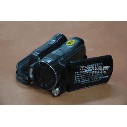 分辨率的防爆數碼攝像機,煤礦專用紅外防爆攝像機 PIS 防爆錄像儀圖片