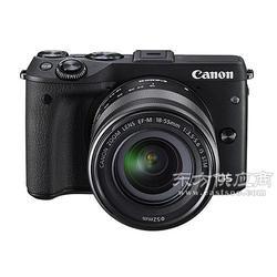 本安型LED闪光灯防爆相机,本安型锂电池防爆相机,ZHS2800单反防爆相机图片