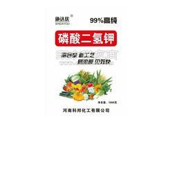 果树专用肥料磷酸二氢钾专用肥 冲施肥好产品丰收专用冲施肥图片