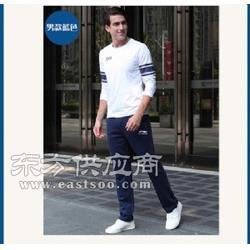 2017品牌定制猎奇服饰厂家直销运动裤长裤运动裤长裤图片