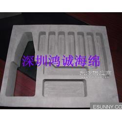 厂家供应 eva内衬定制 防静电eva内衬 高密度环保防静电eva成型图片