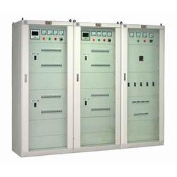 高压配电柜选型,高压配电柜,天康电缆仪表(查看)图片