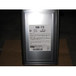 信越化学现货促销,六安市KER-3000-M2电气专用RTV图片