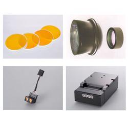 TOSHIBA东芝照明装置、光源卤素灯、照明装置