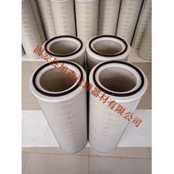 集尘器除尘滤芯厂家/集尘器除尘滤芯生产厂家图片