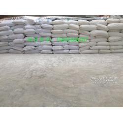 誉朗胶业长期大量砂浆胶粉 聚苯颗粒 热销中图片