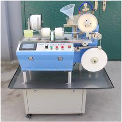 种子编织机_全自动种子丸粒化机厂家_山东农业机械设备厂家图片