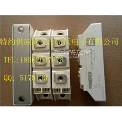 代理CD411899B、CD611816C进口POWEREX二极管模块图片